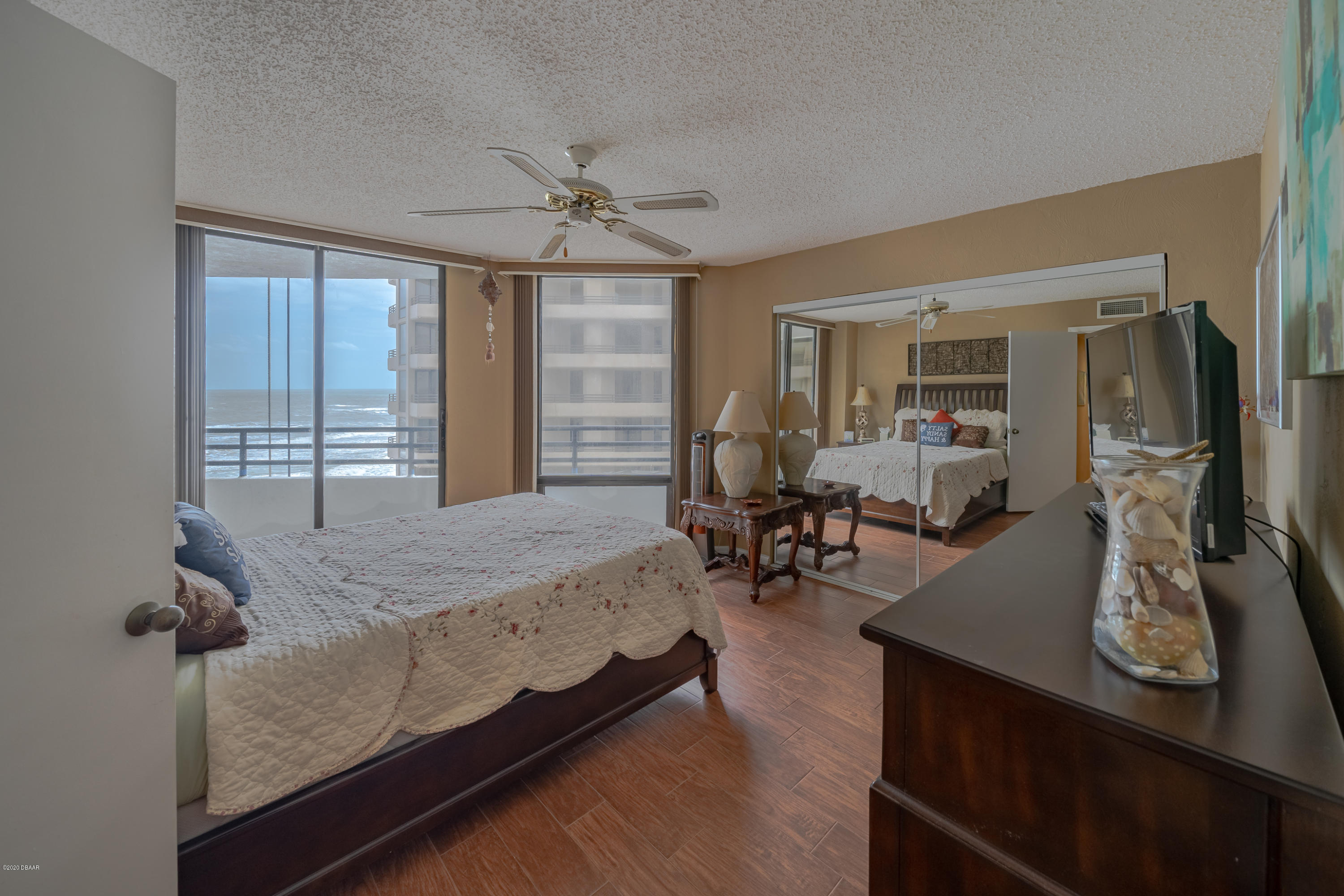 3013 Atlantic Daytona Beach - 15
