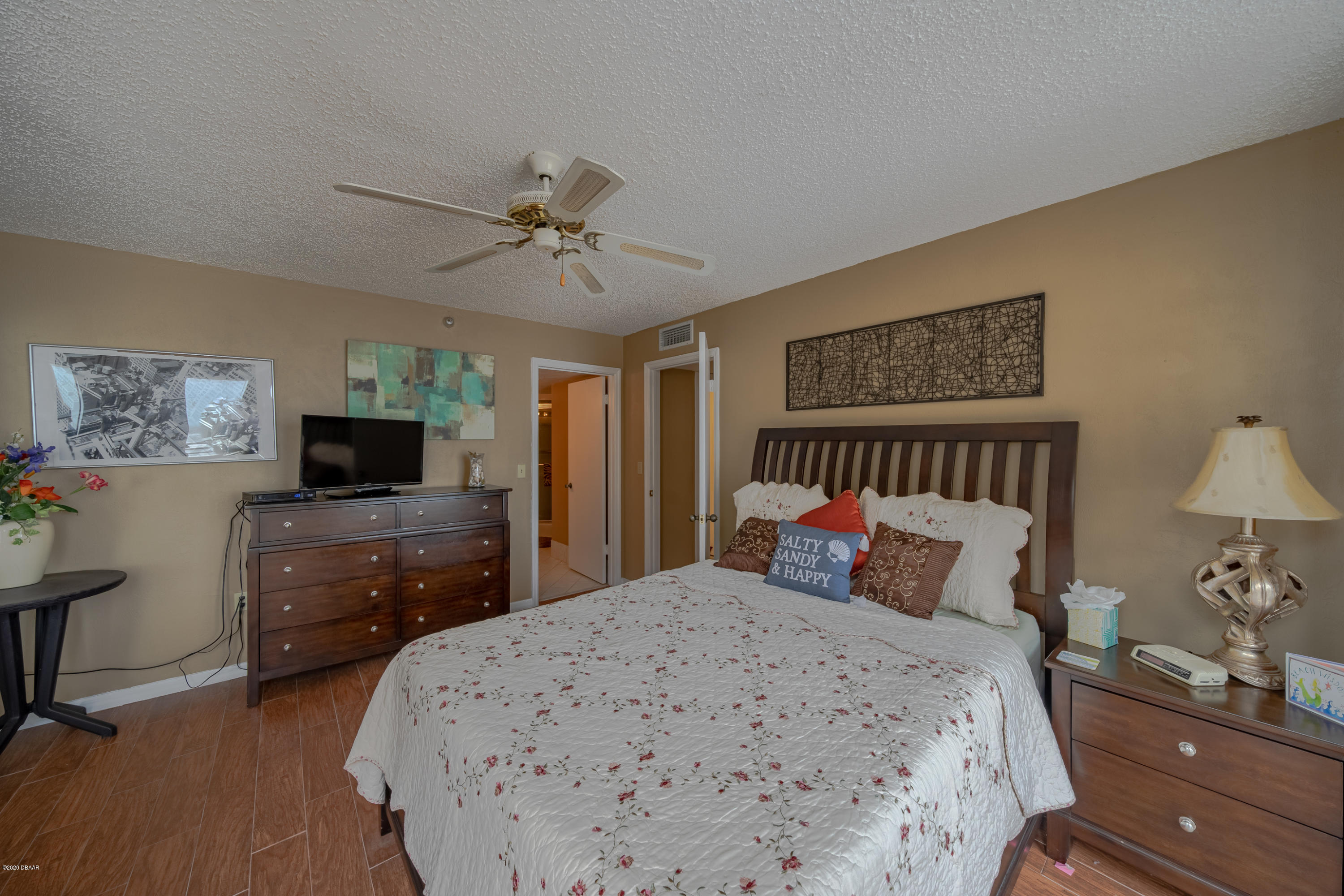 3013 Atlantic Daytona Beach - 16