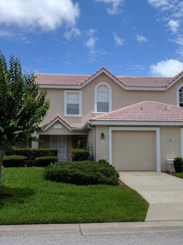 Photo of 71 Golf Villa Drive, Port Orange, FL 32128