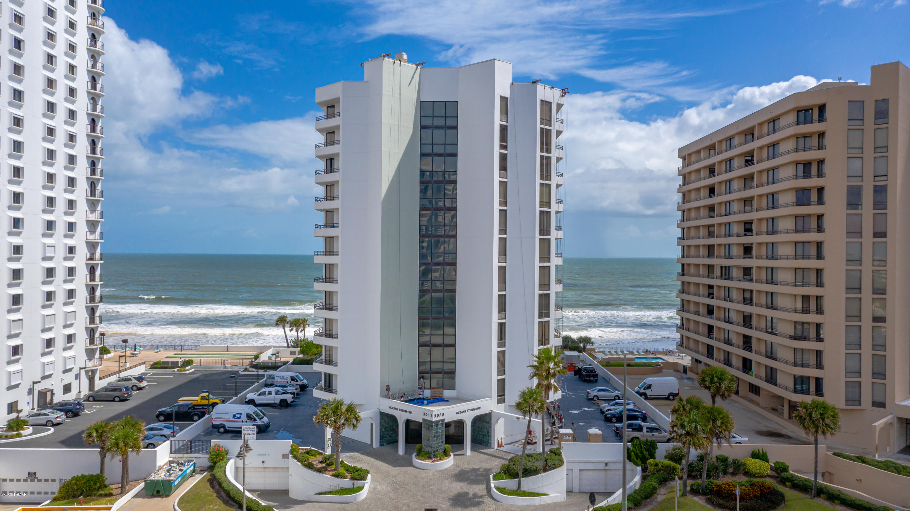 3013 Atlantic Daytona Beach - 39