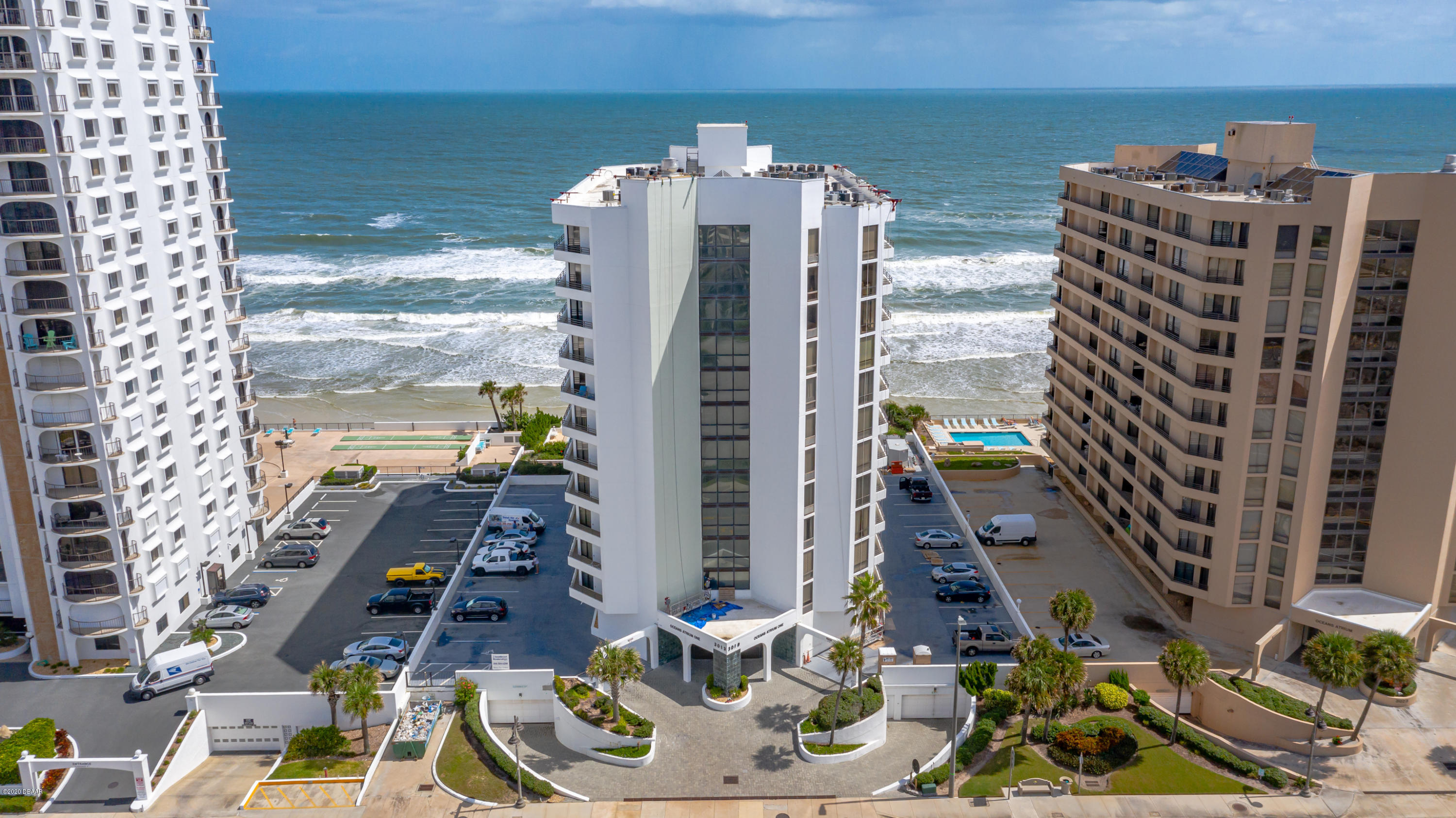 3013 Atlantic Daytona Beach - 40