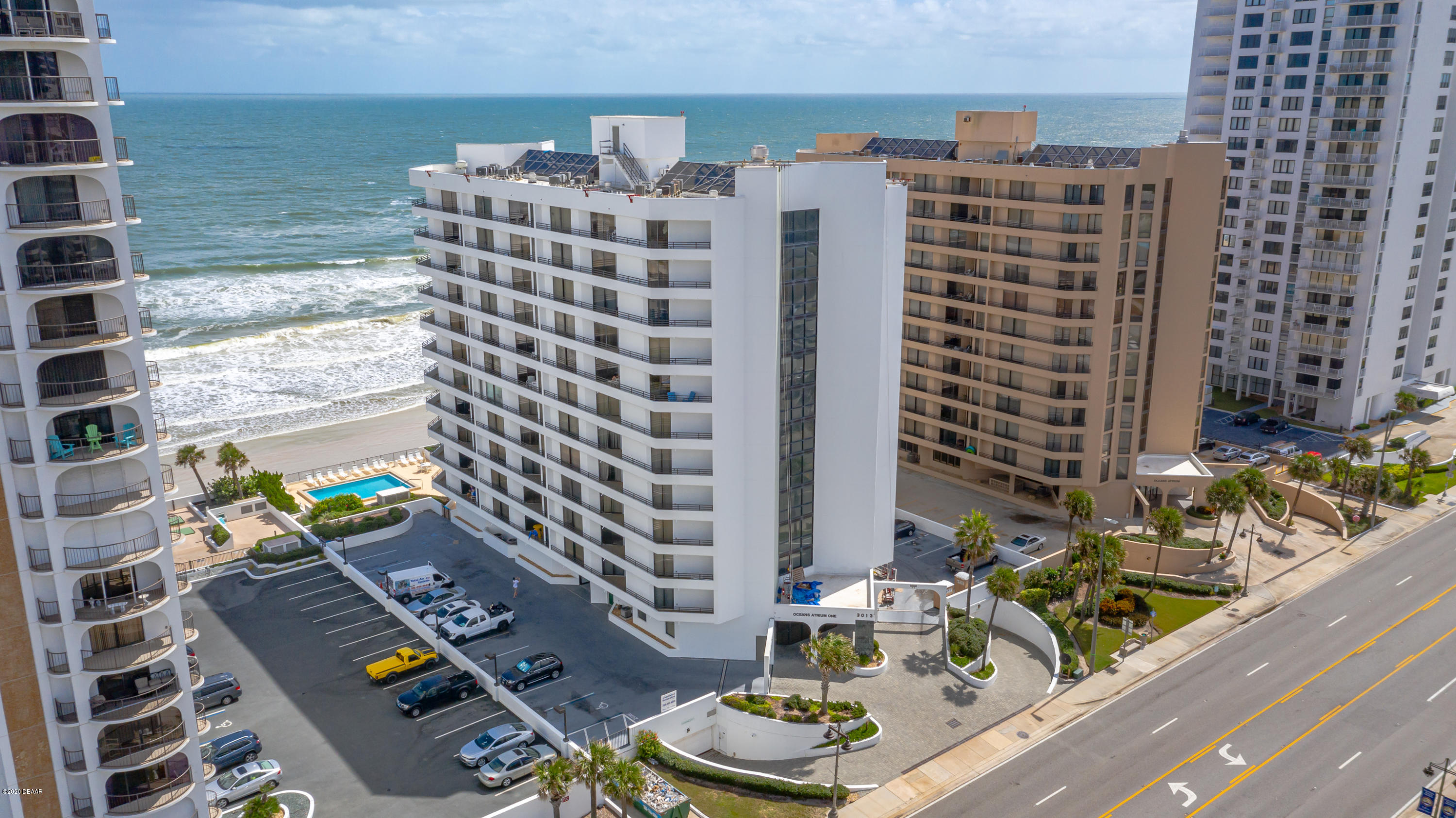 3013 Atlantic Daytona Beach - 41