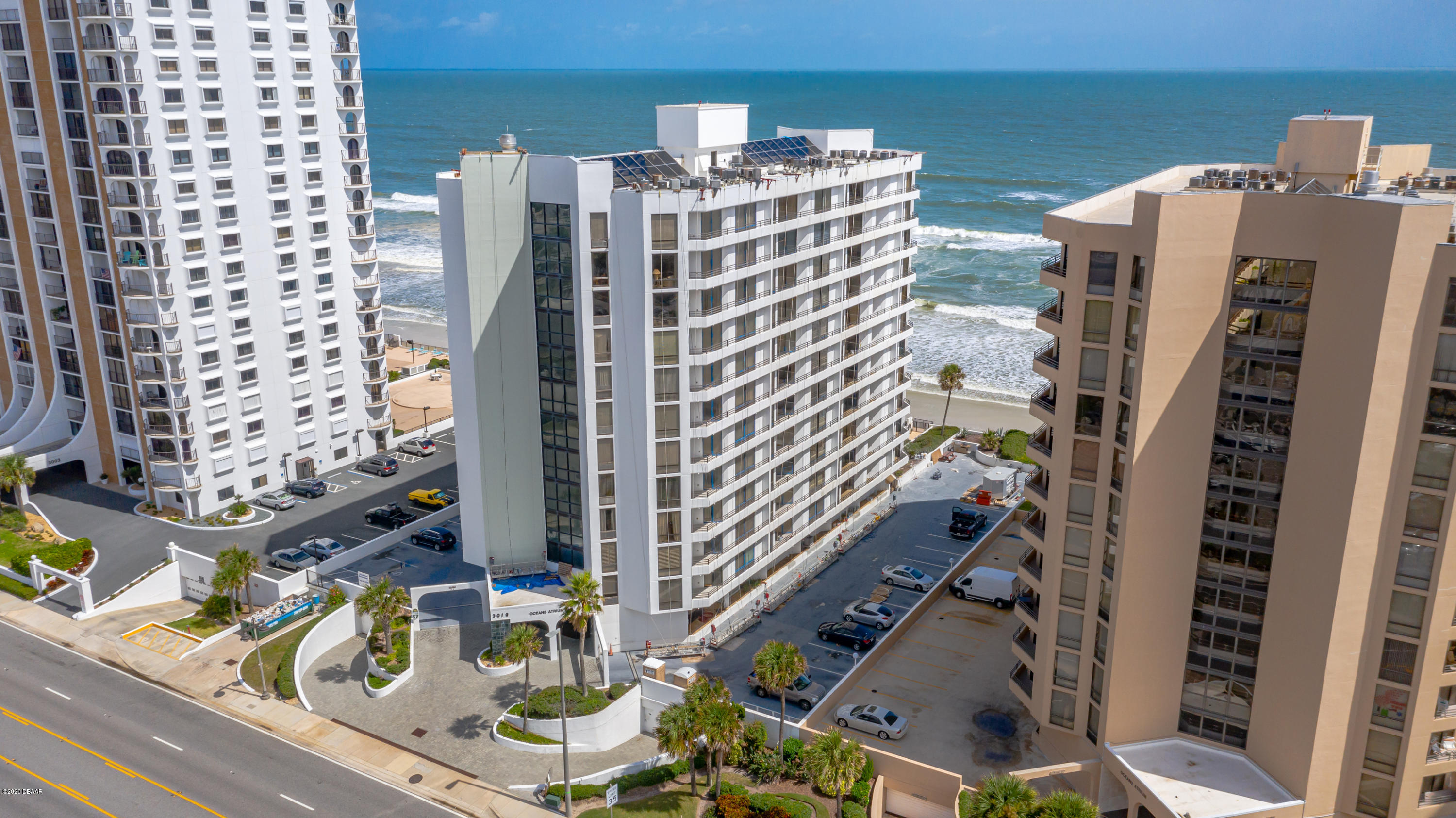 3013 Atlantic Daytona Beach - 42