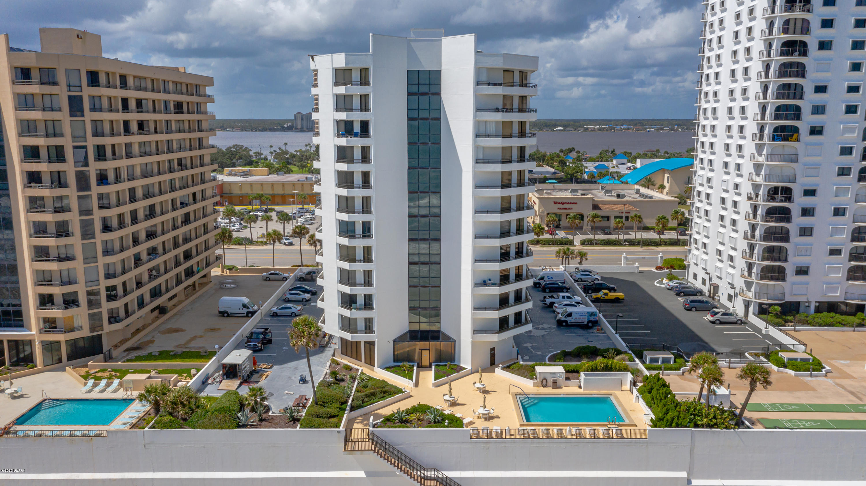 3013 Atlantic Daytona Beach - 45