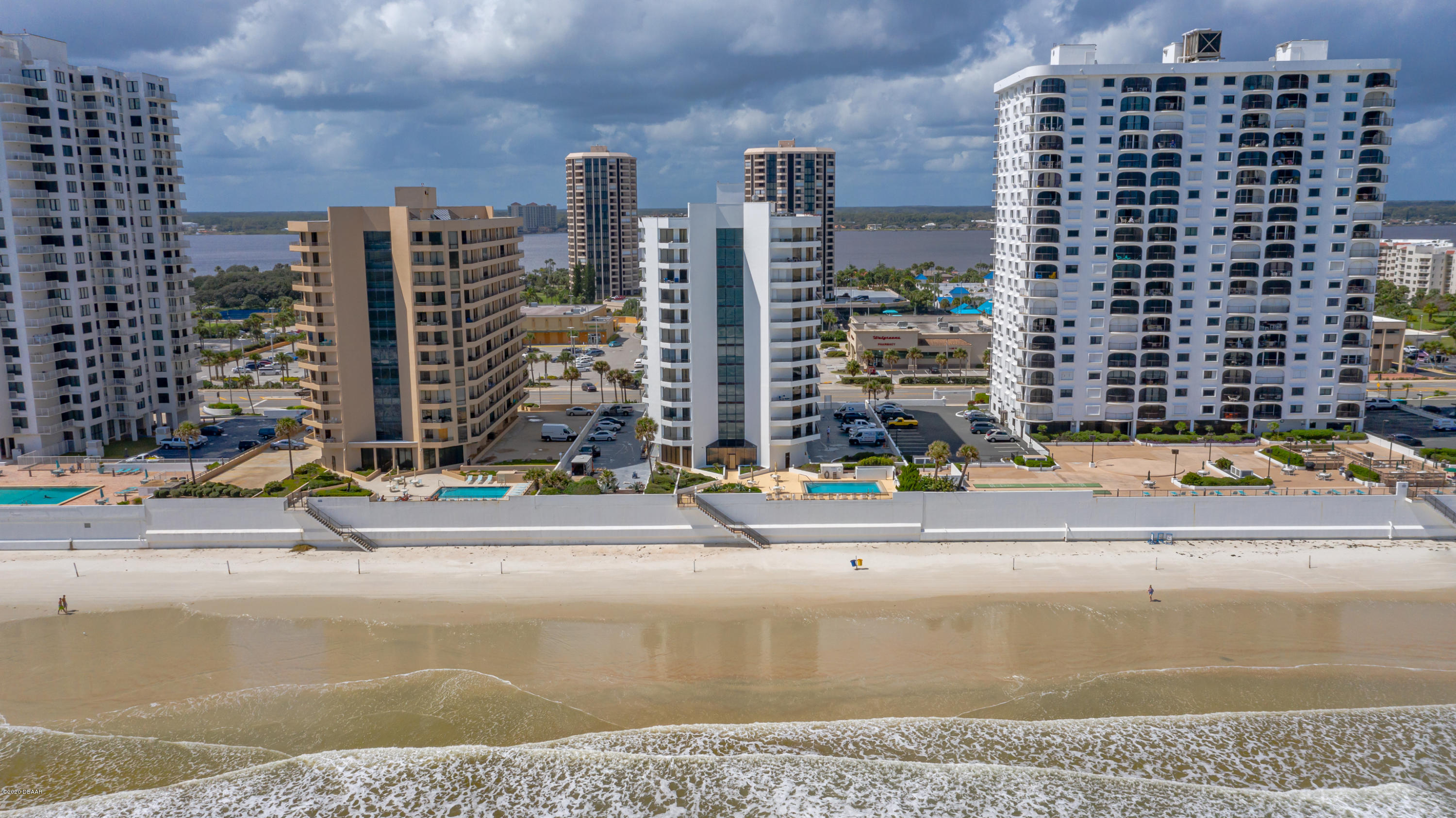 3013 Atlantic Daytona Beach - 47