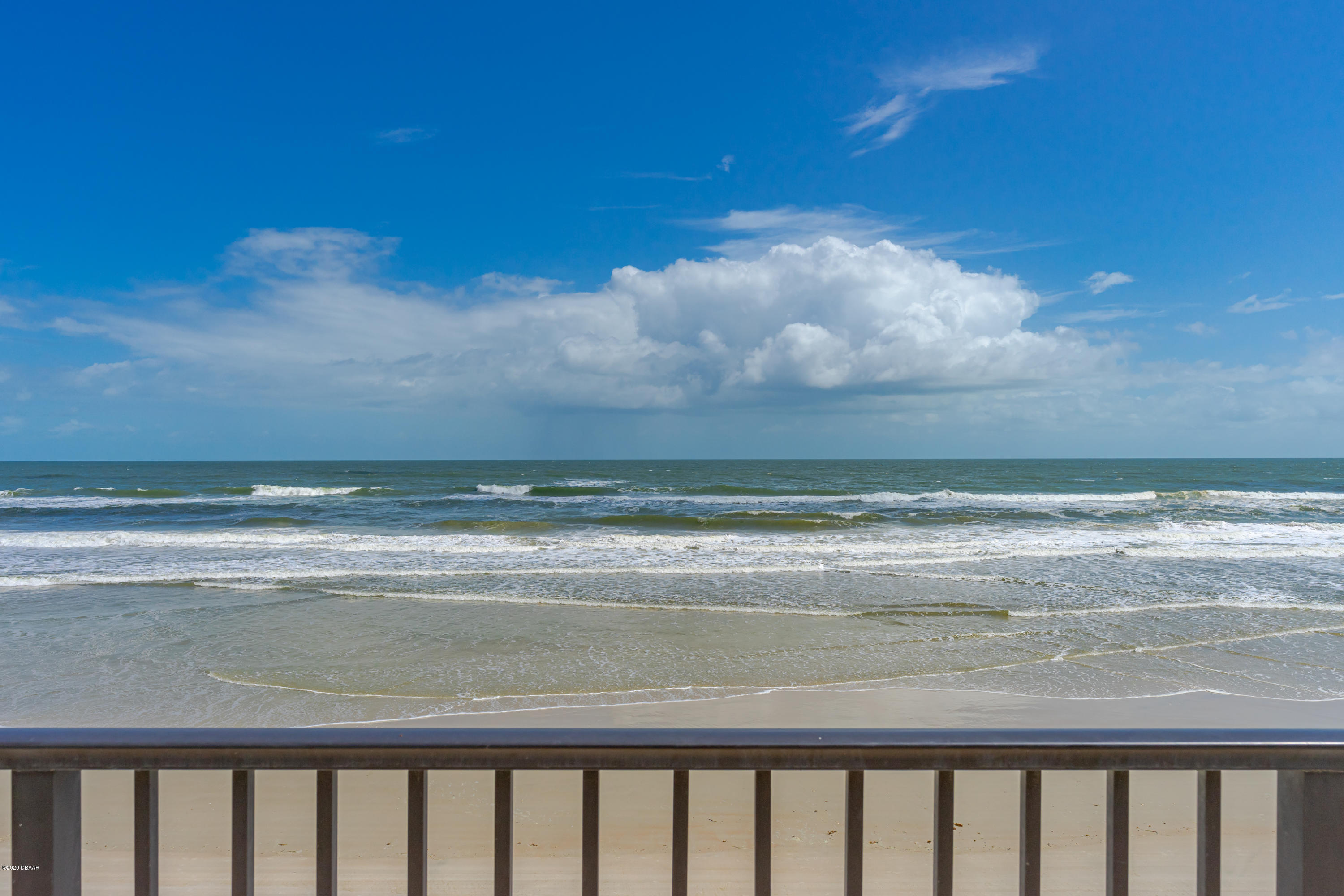 3013 Atlantic Daytona Beach - 2