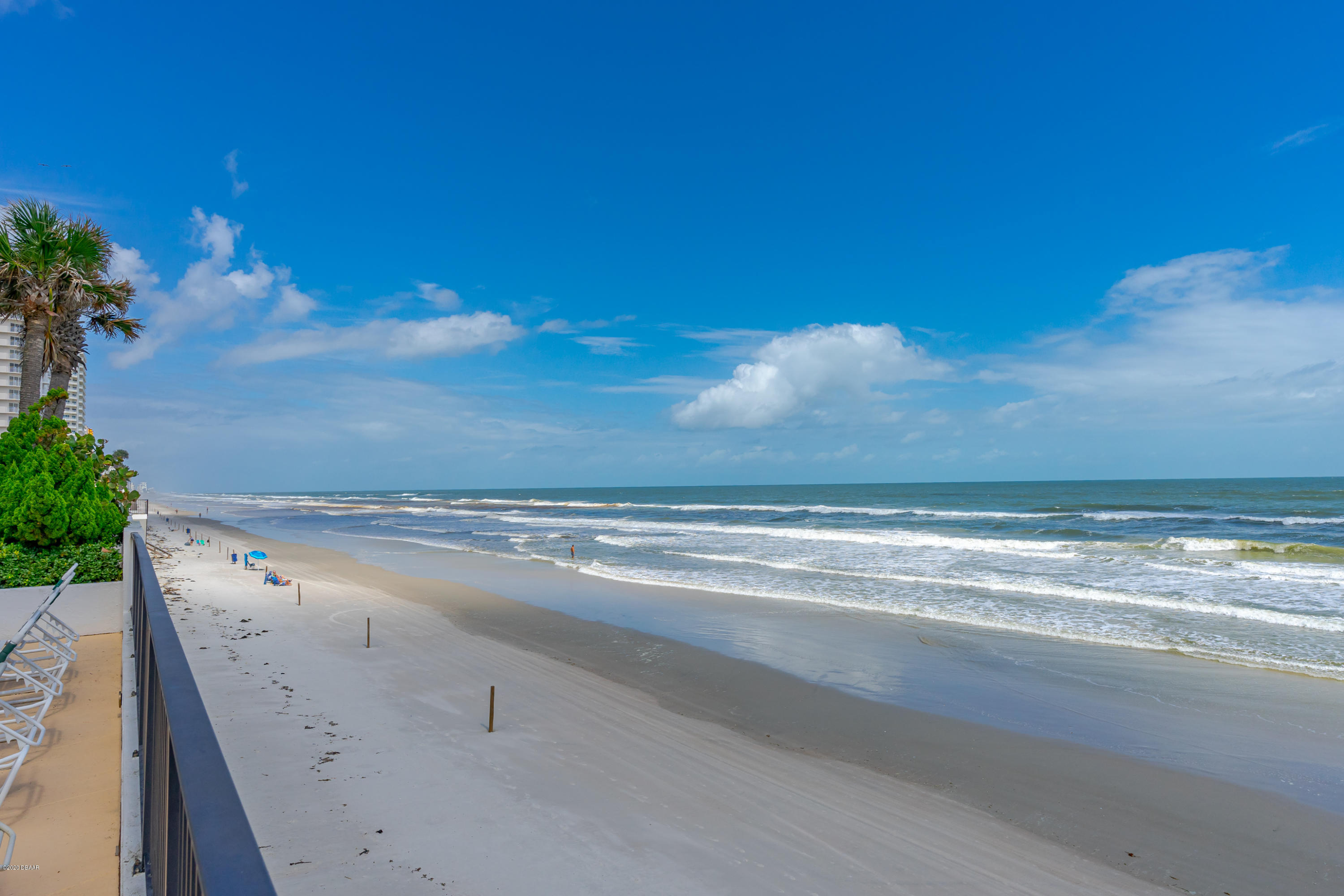 3013 Atlantic Daytona Beach - 37