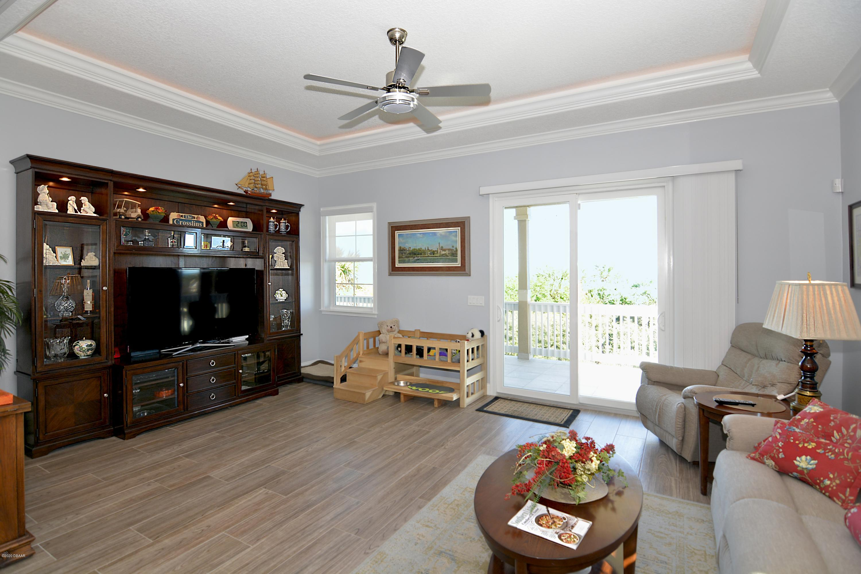 2532 Central Flagler Beach - 18