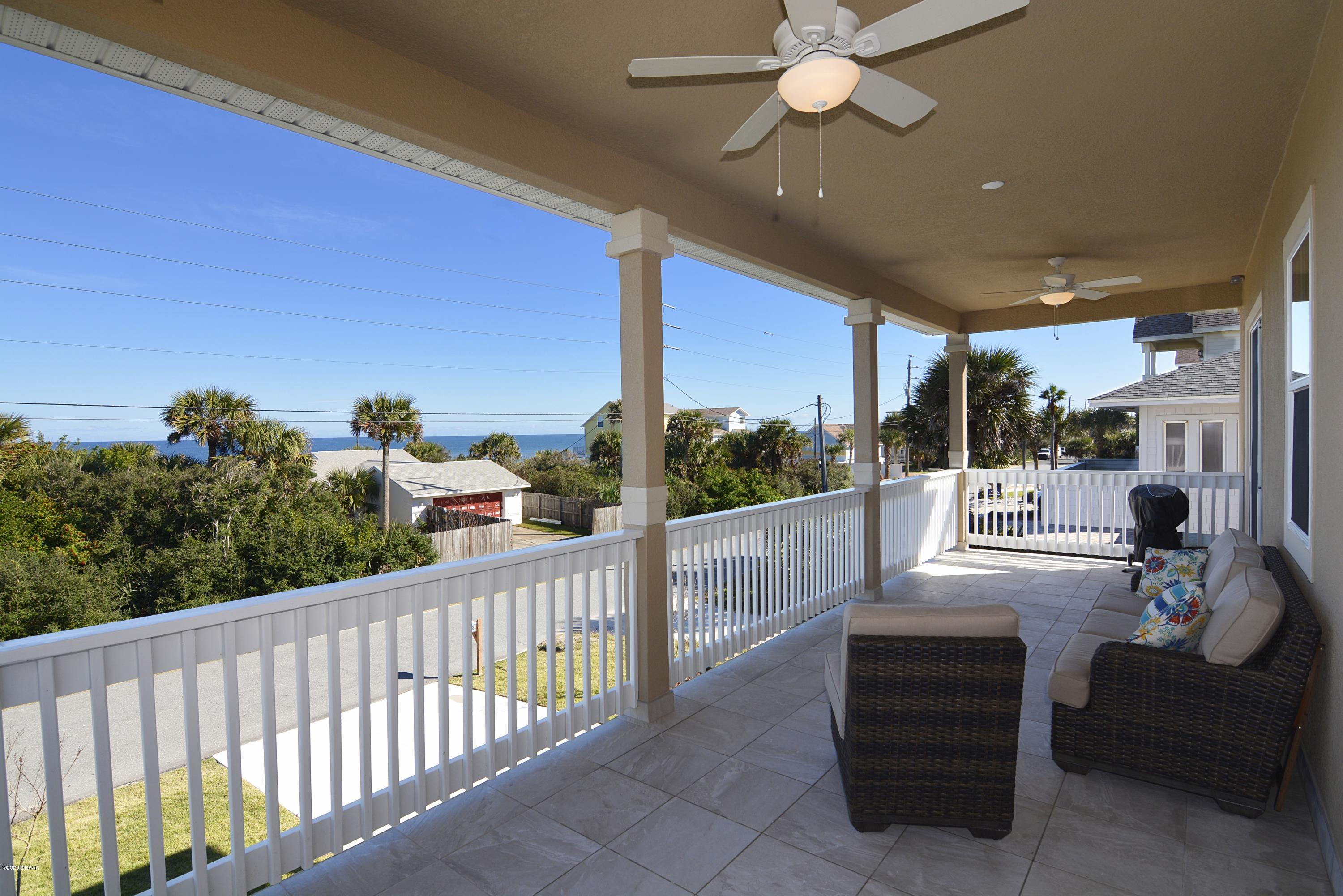2532 Central Flagler Beach - 20
