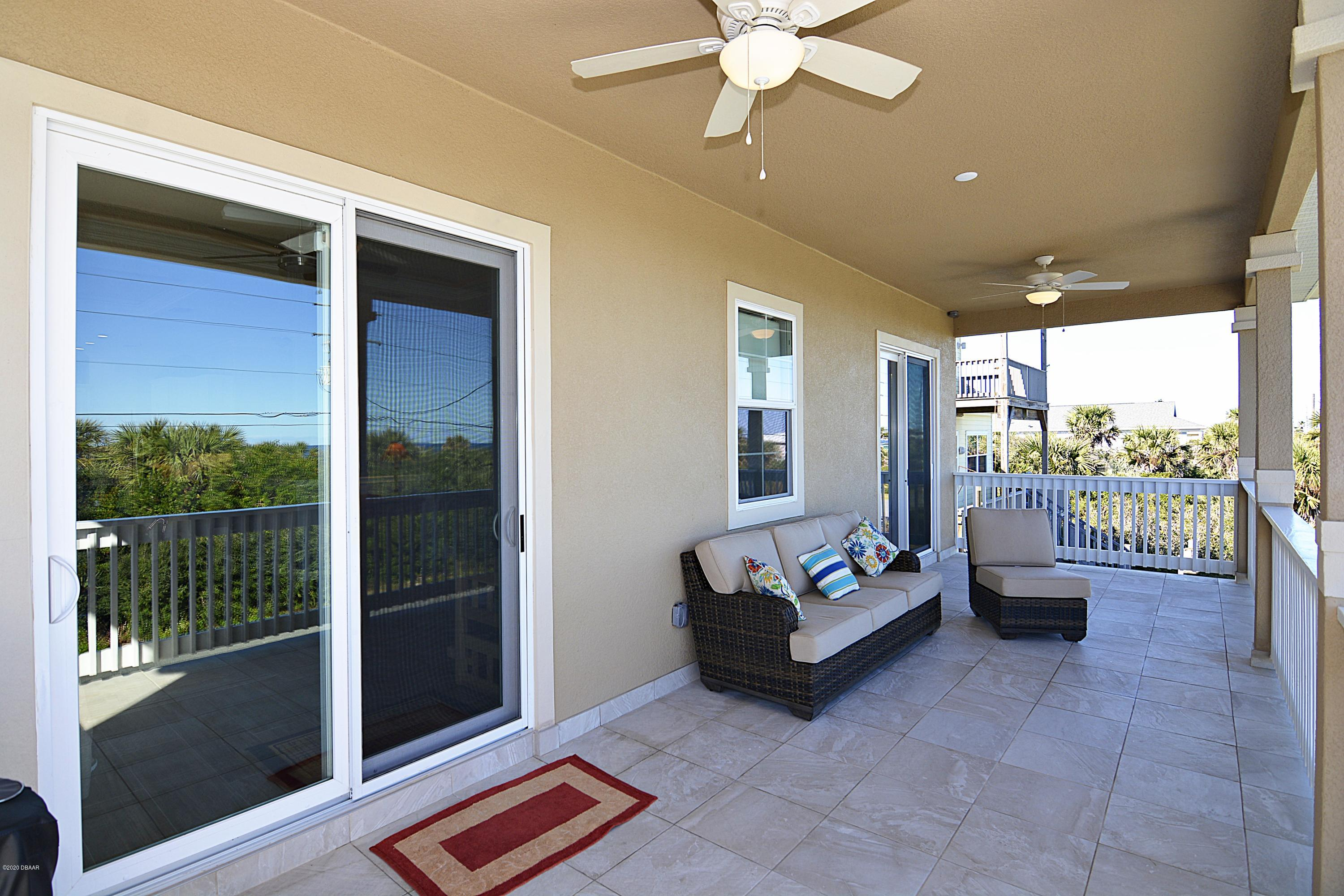 2532 Central Flagler Beach - 21