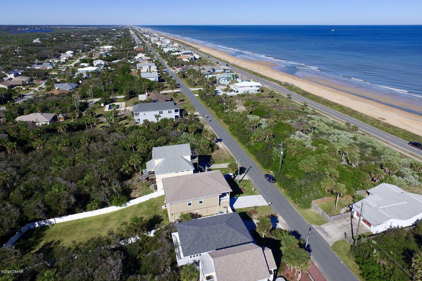 2532 Central Flagler Beach - 2