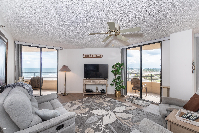 3023 Atlantic Daytona Beach - 18