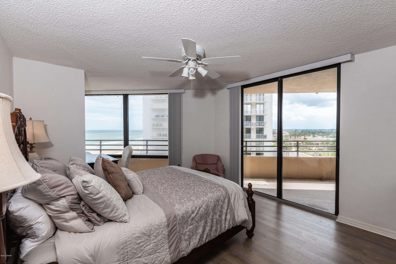 3023 Atlantic Daytona Beach - 28