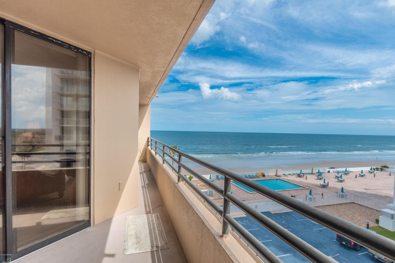 3023 Atlantic Daytona Beach - 39
