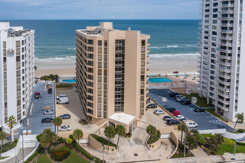 3023 Atlantic Daytona Beach - 45