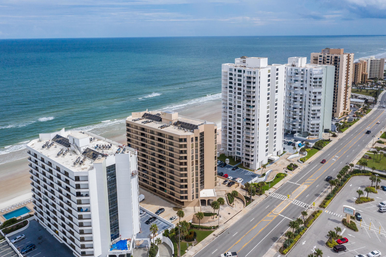 3023 Atlantic Daytona Beach - 41
