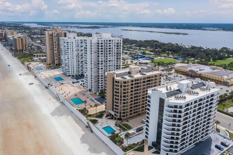3023 Atlantic Daytona Beach - 42