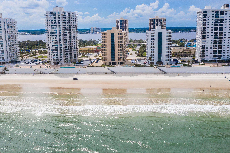 3023 Atlantic Daytona Beach - 4
