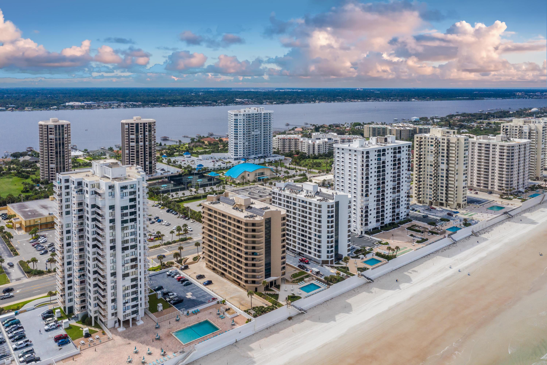 3023 Atlantic Daytona Beach - 3