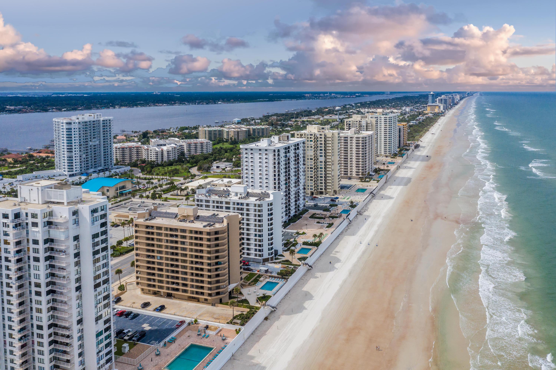 3023 Atlantic Daytona Beach - 2