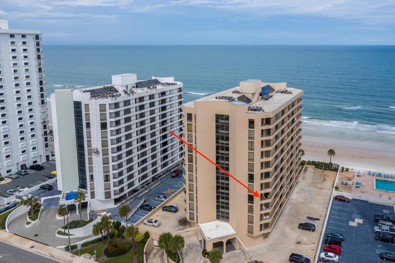3023 Atlantic Daytona Beach - 5