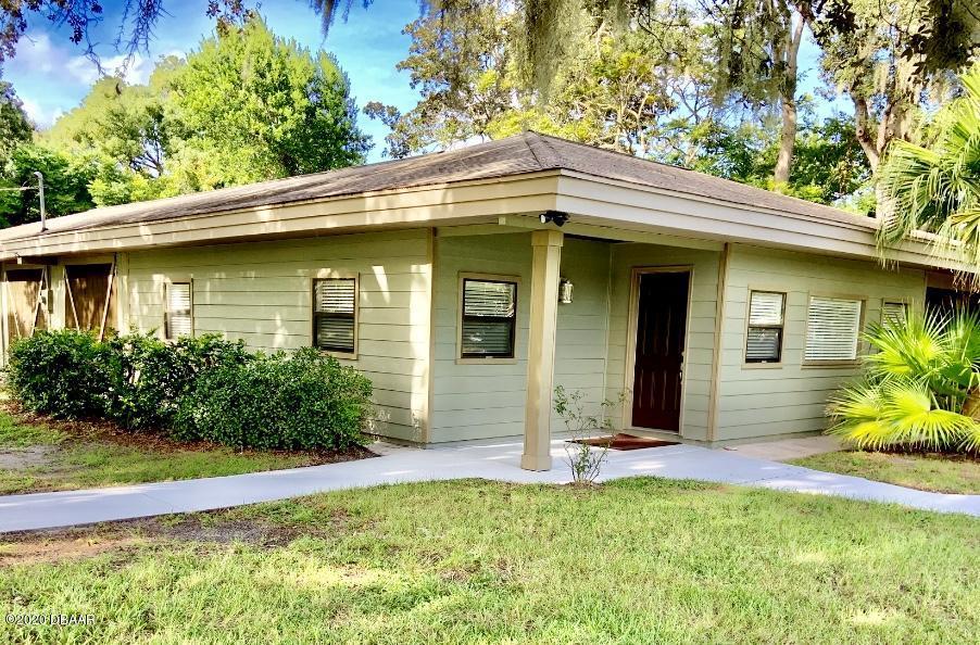 Photo of 128 Elizabeth Street, Holly Hill, FL 32117