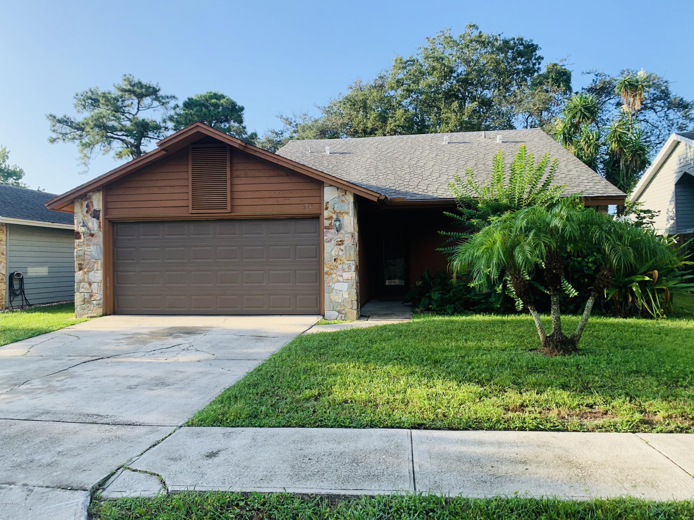Photo of 913 N Lakewood Terrace, Port Orange, FL 32127