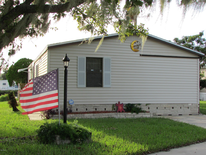 Photo of 5444 Wood Street, Port Orange, FL 32127