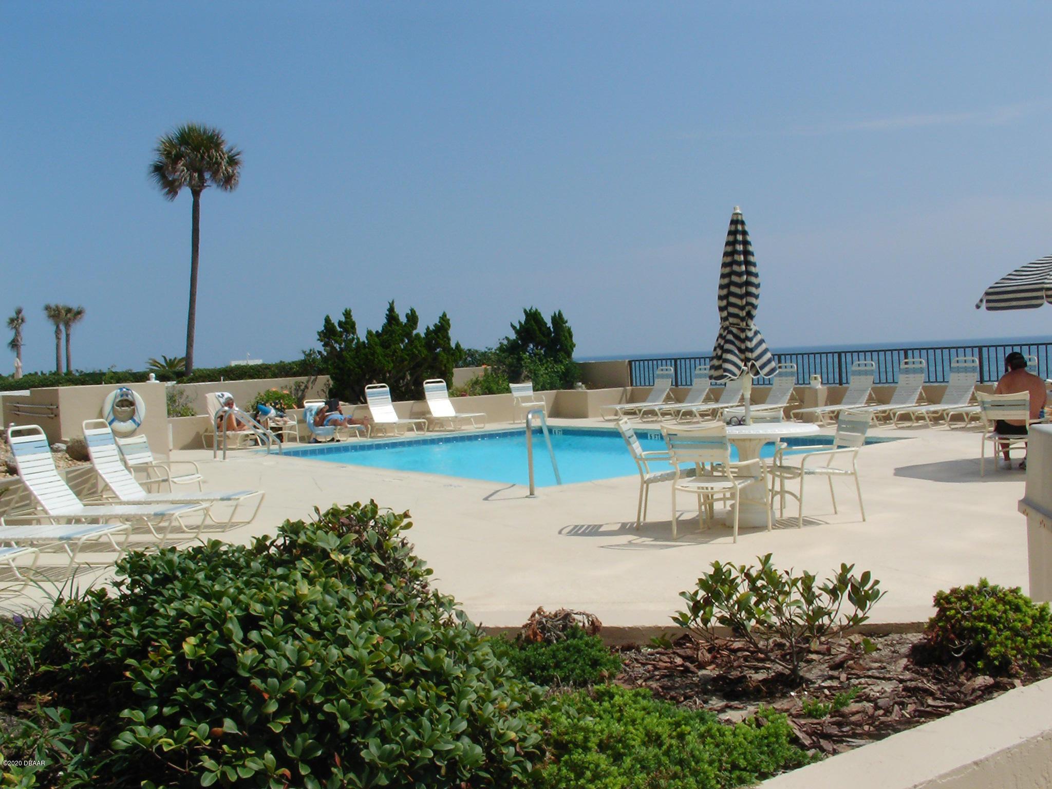 3023 Atlantic Daytona Beach - 11