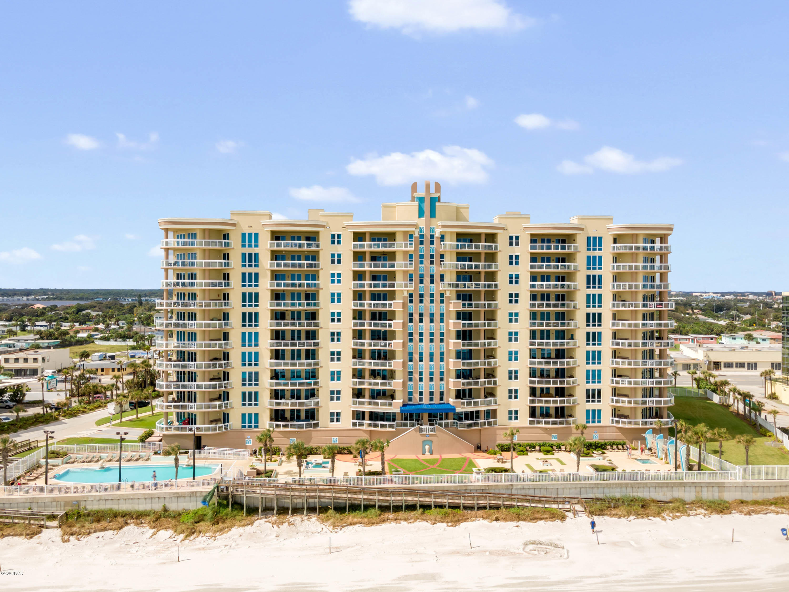 Photo of 1925 S Atlantic Avenue #209, Daytona Beach Shores, FL 32118