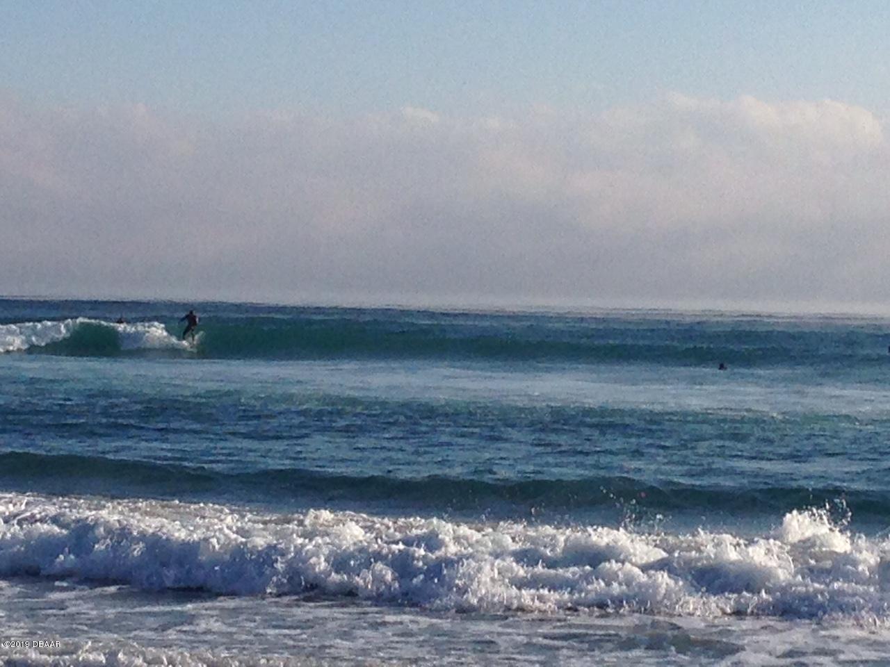 28 Porto Mar Palm Coast - 56