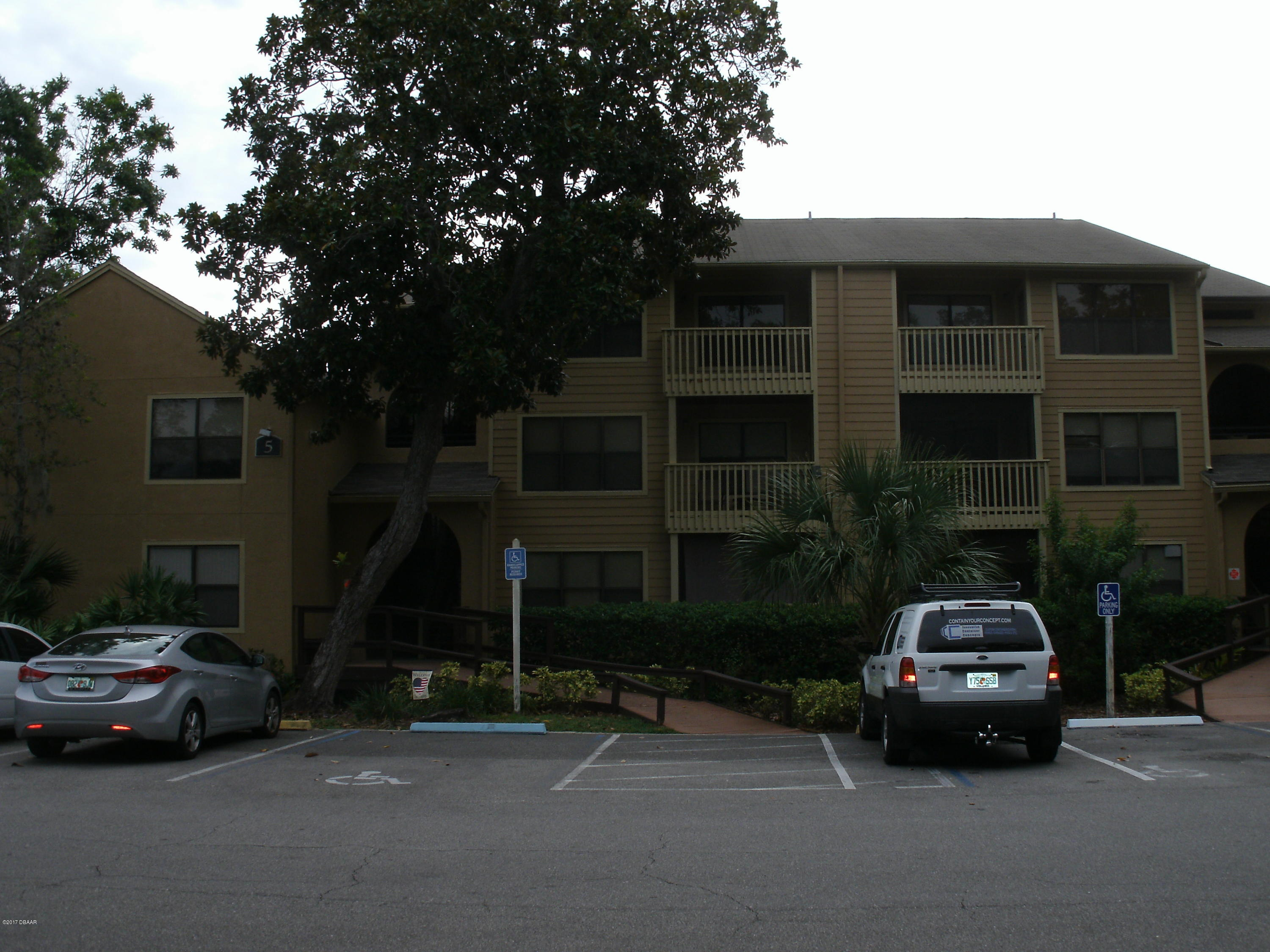 1401 Palmetto Daytona Beach - 10