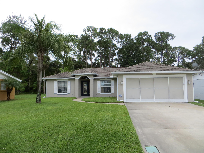 Photo of 217 Farmbrook Road, Port Orange, FL 32127