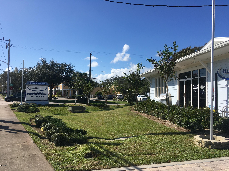 Photo of 3670 S Ridgewood Avenue, Port Orange, FL 32129