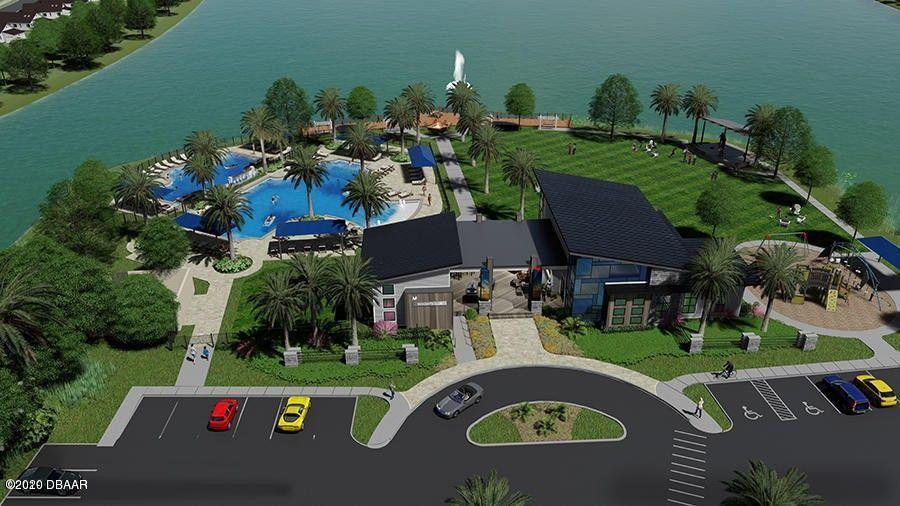 188 Azure Mist Daytona Beach - 3