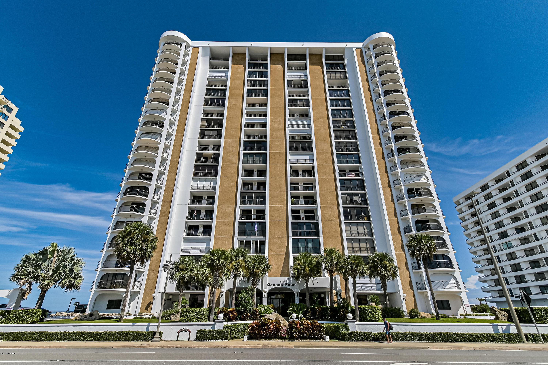 Photo of 3003 S Atlantic Avenue #15A1, Daytona Beach Shores, FL 32118