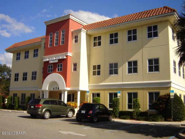 Photo of 870 Dunlawton Avenue #309, Port Orange, FL 32127