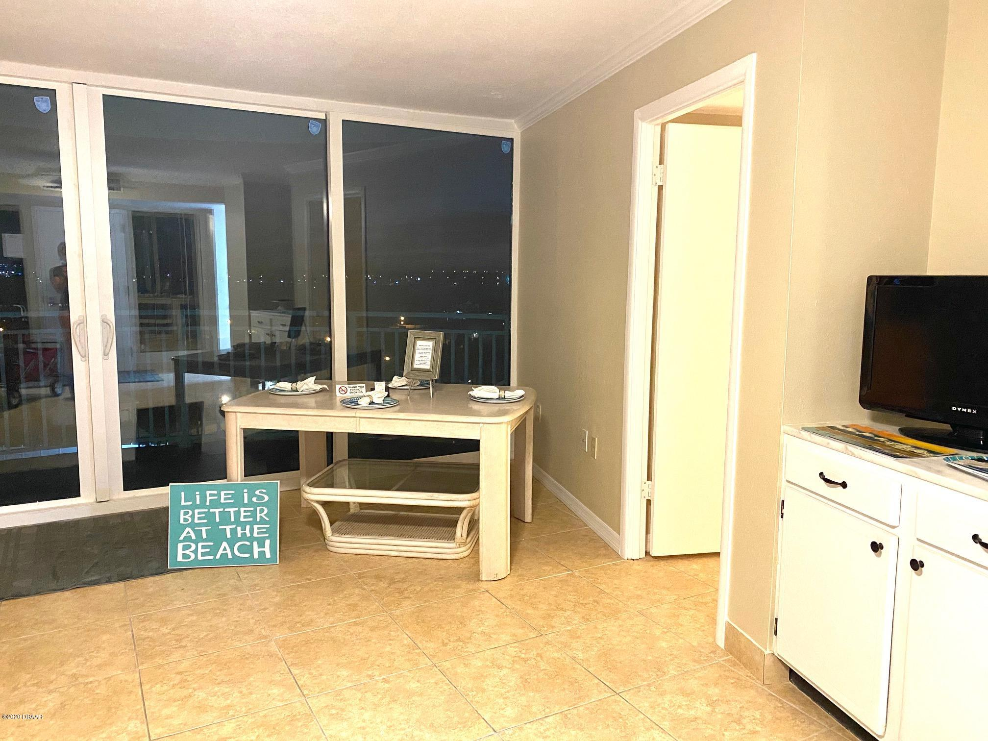 2625 Atlantic Daytona Beach - 7