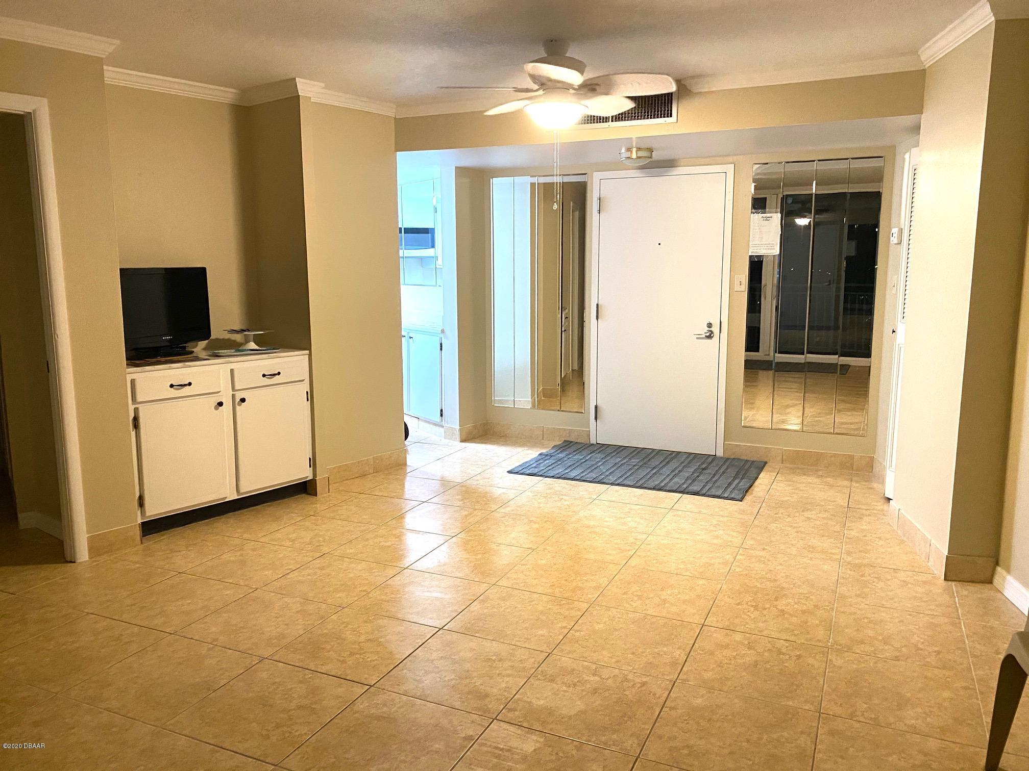 2625 Atlantic Daytona Beach - 12