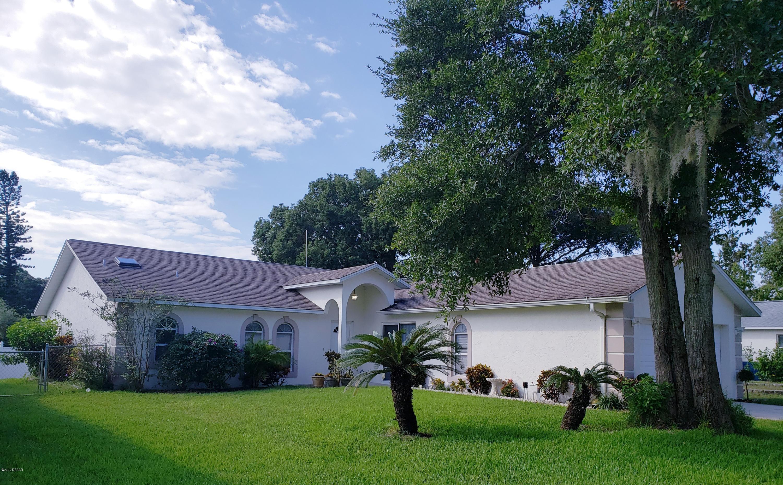 Photo of 5433 Dubois Avenue, Port Orange, FL 32127