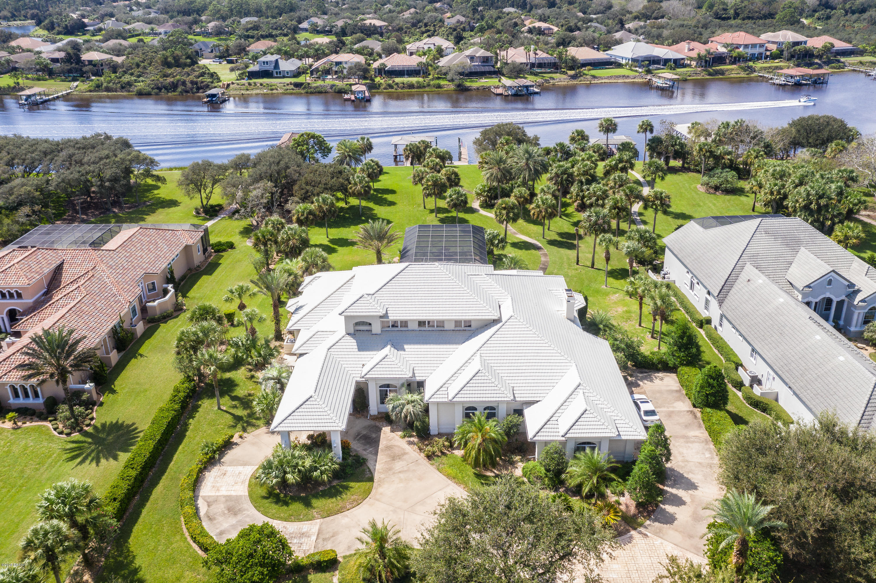 Photo of 18 Island Estates Parkway, Palm Coast, FL 32137