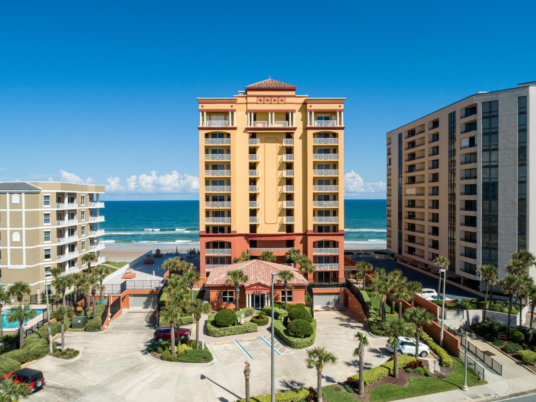 Photo of 2901 S Atlantic Avenue #203, Daytona Beach Shores, FL 32118