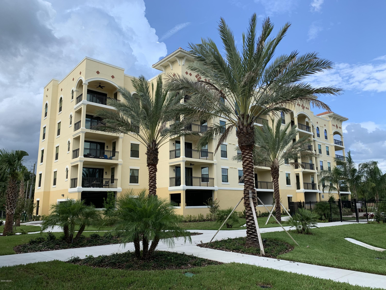 Photo of 799 Sterthaus Drive #203, Ormond Beach, FL 32174
