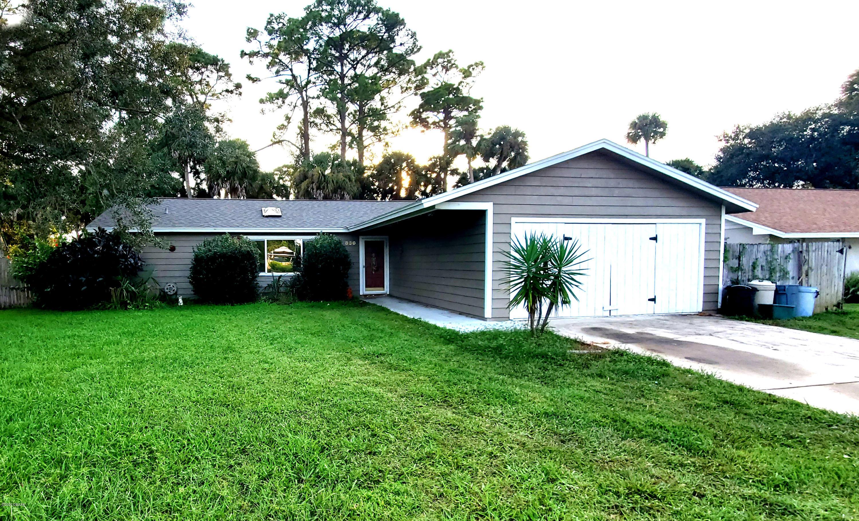 Photo of 830 Wildwood Circle, Port Orange, FL 32127