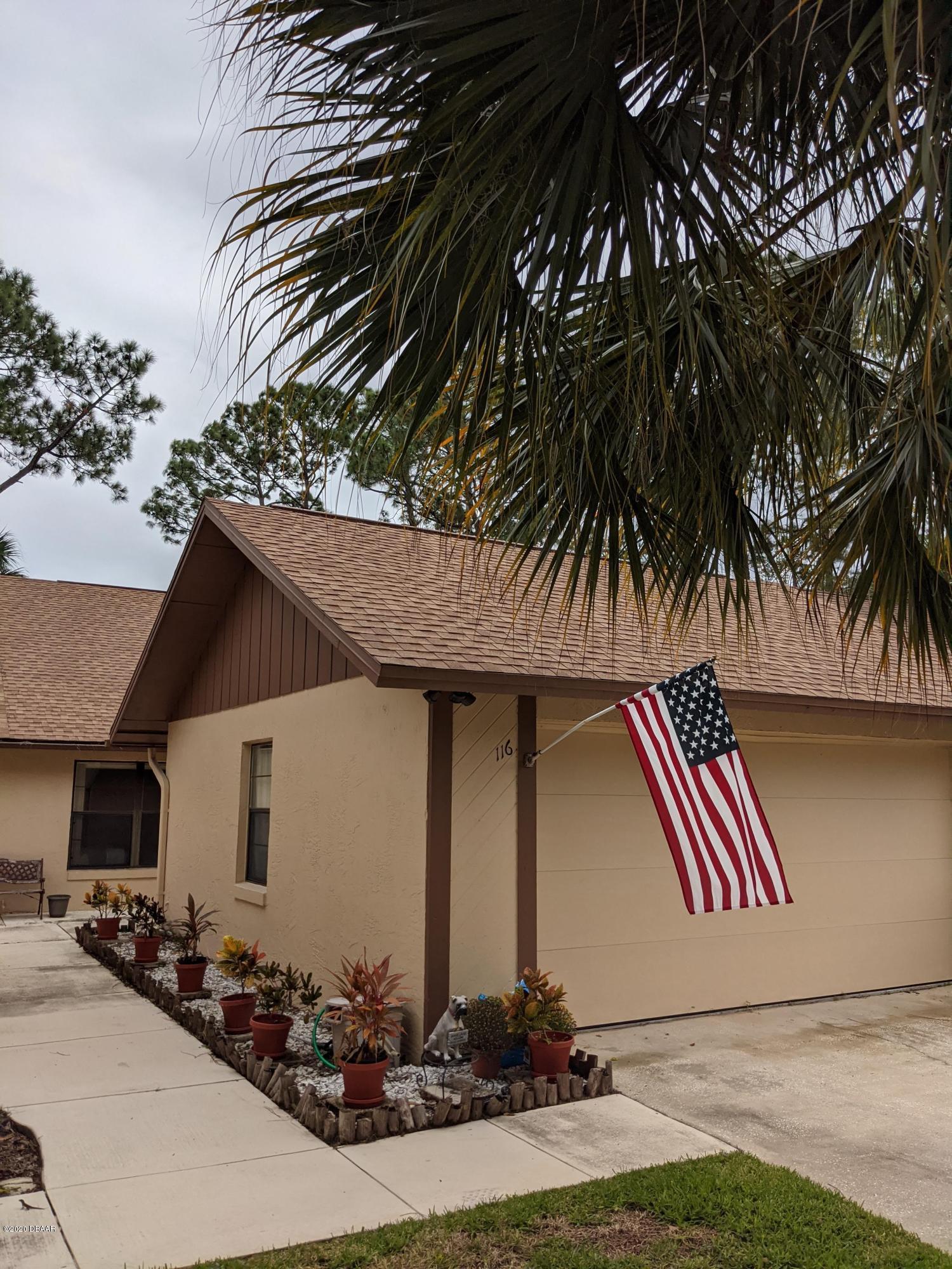 Photo of 116 Sawgrass Circle, Daytona Beach, FL 32114