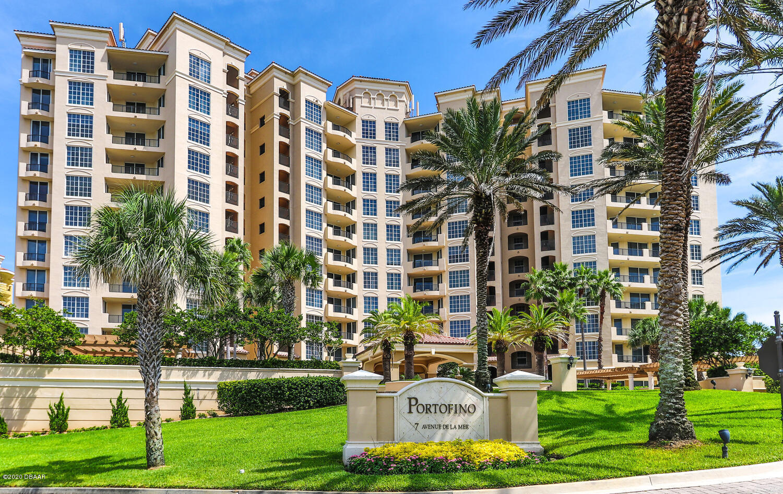 Photo of 7 Avenue De La Mer #306, Palm Coast, FL 32137