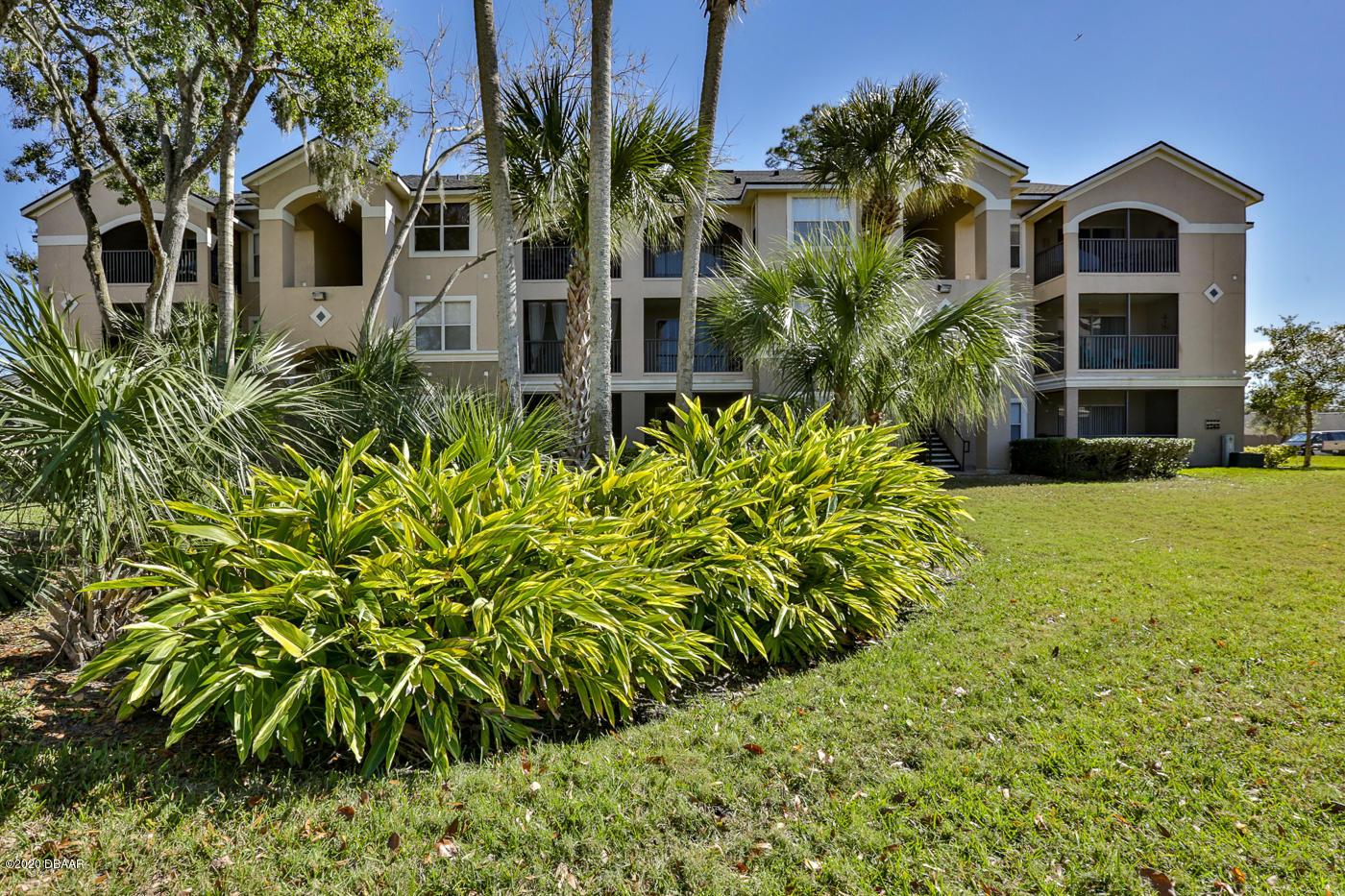 Photo of 940 Village Trail #5-308, Port Orange, FL 32127