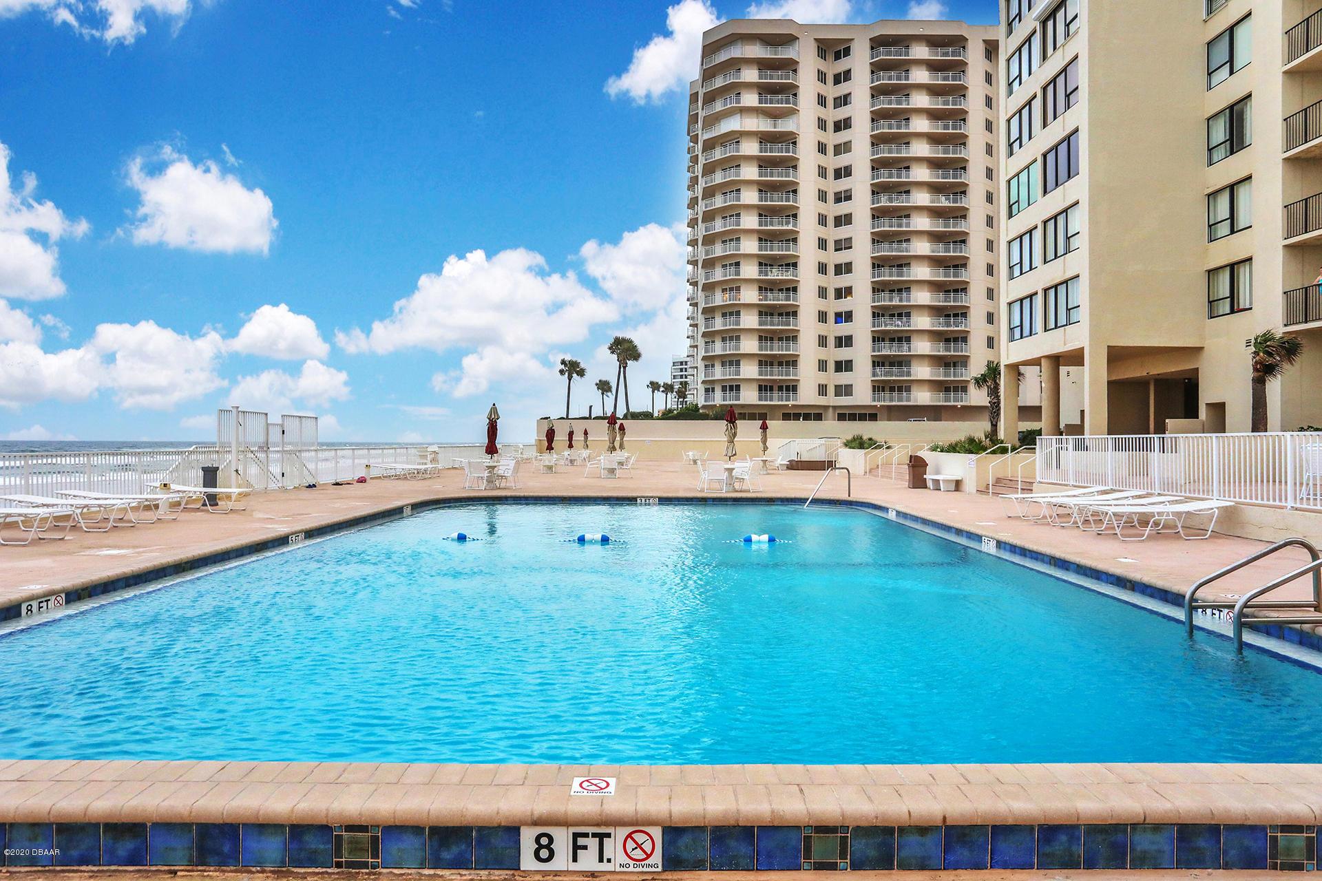 2947 Atlantic Daytona Beach - 26