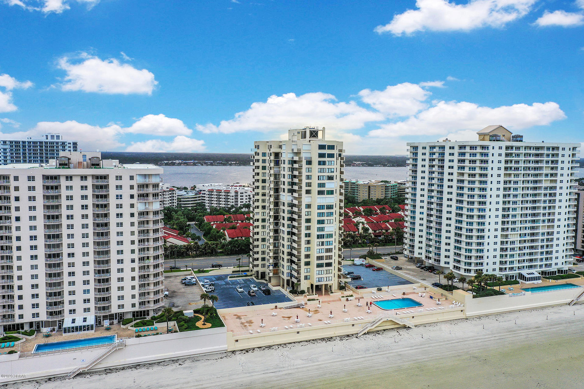 2947 Atlantic Daytona Beach - 43