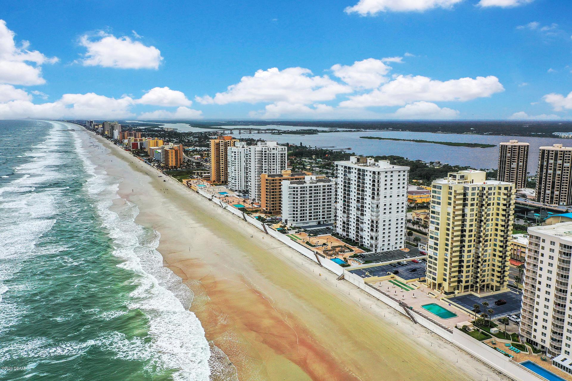 2947 Atlantic Daytona Beach - 40
